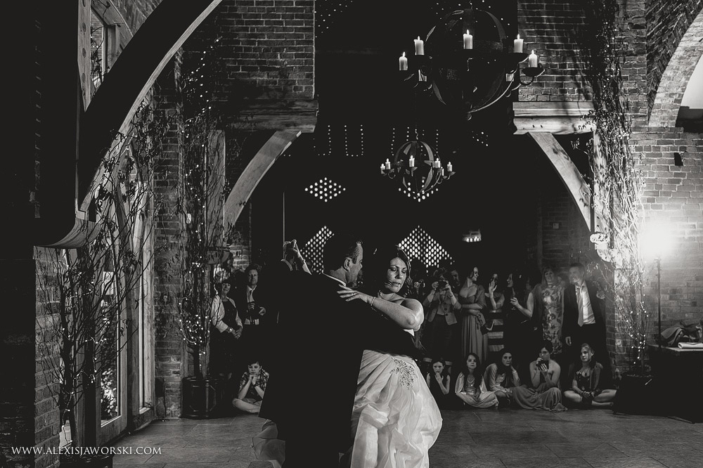 shustoke farm barn weddings-308-2