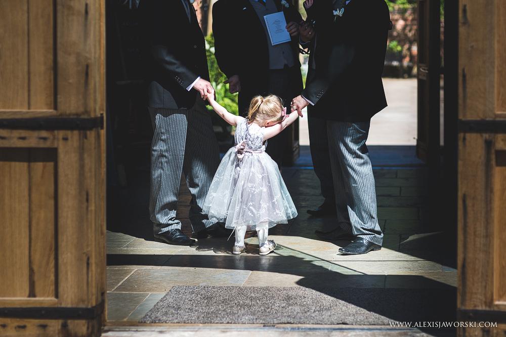 shustoke farm barn weddings-45