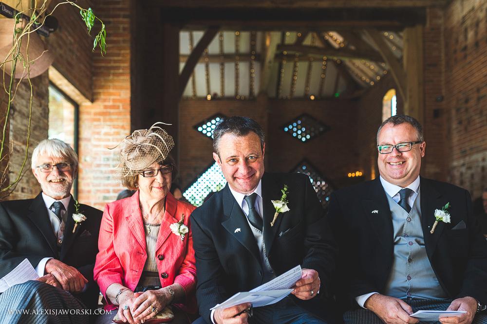 shustoke farm barn weddings-51-2