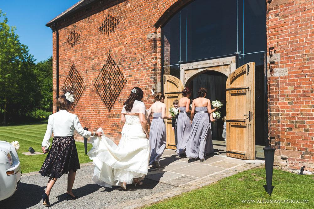 shustoke farm barn weddings-60