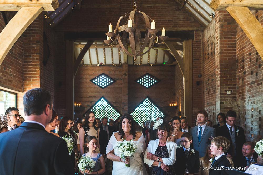 shustoke farm barn weddings-77