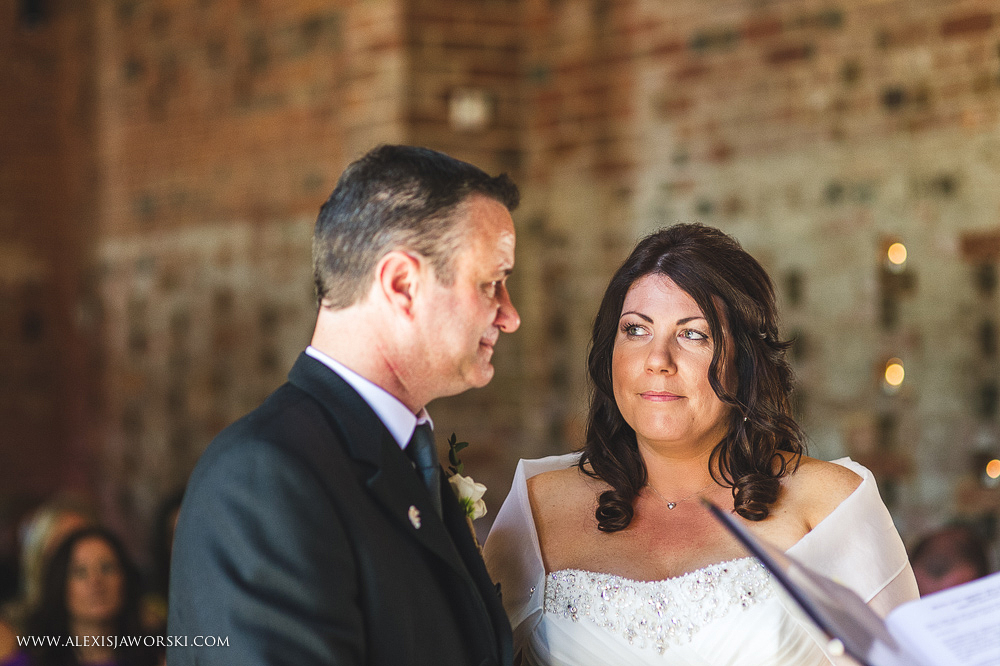 shustoke farm barn weddings-84-2