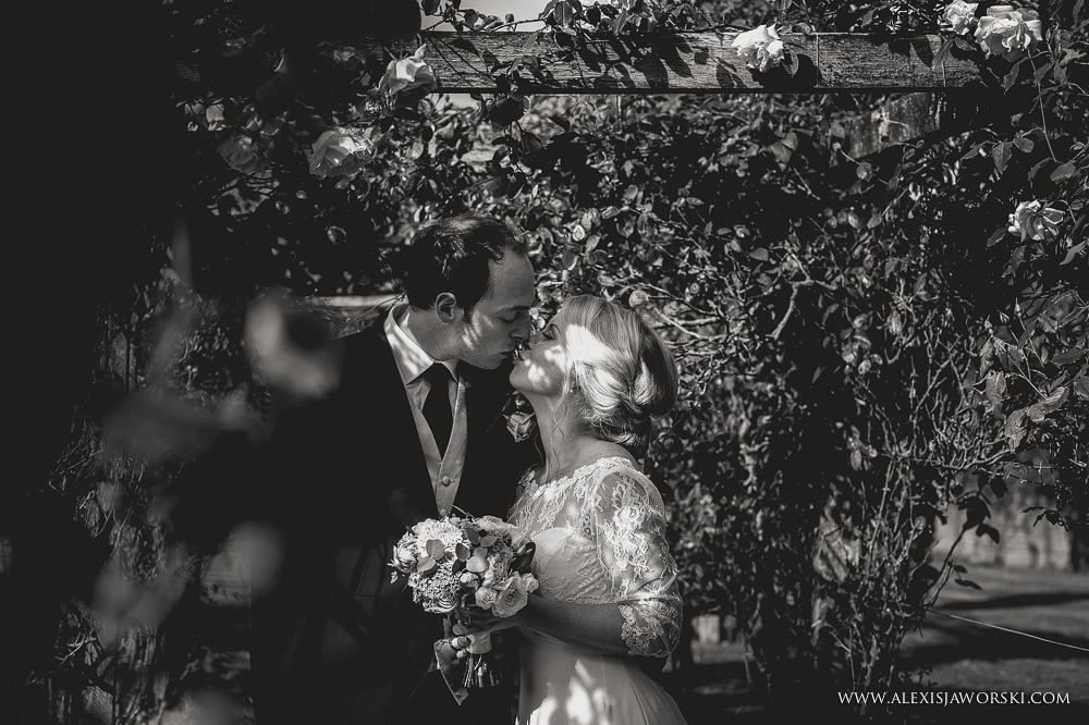 wedding photography micklefield hall-203
