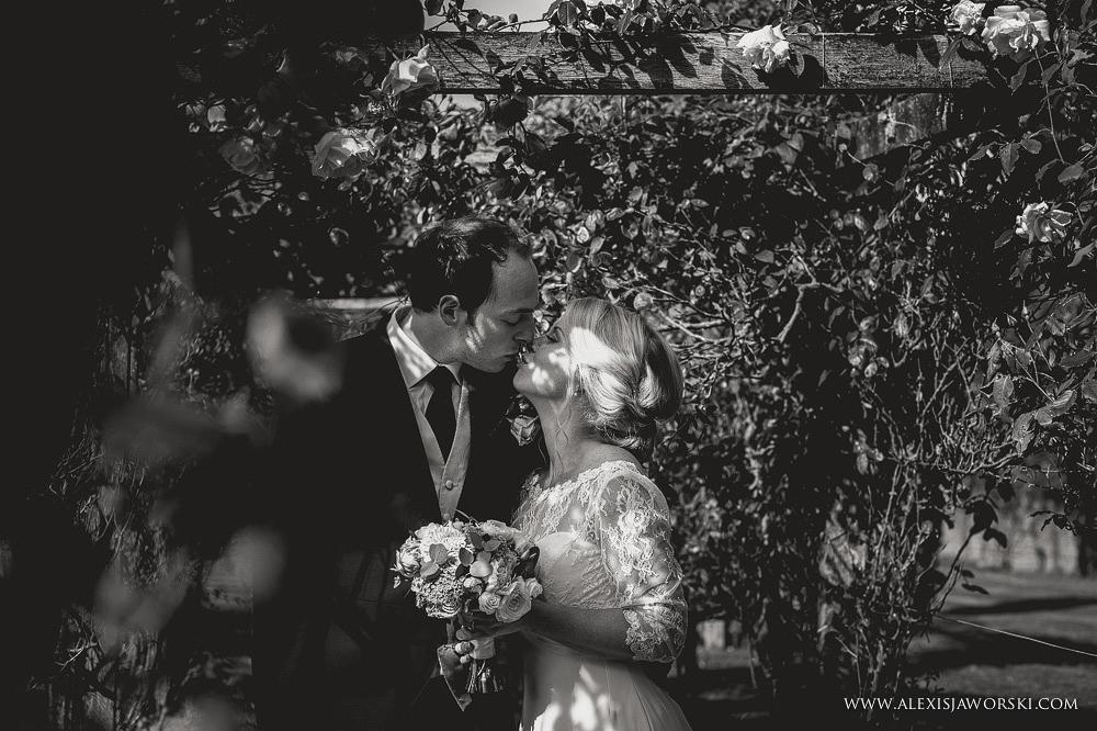 wedding photography micklefield hall-203
