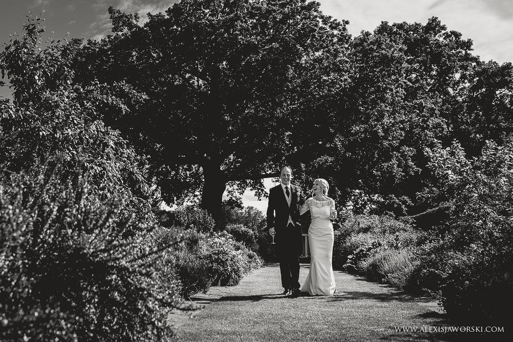 wedding photography micklefield hall-205