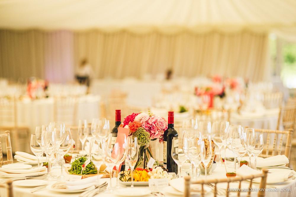 wedding photography micklefield hall-230