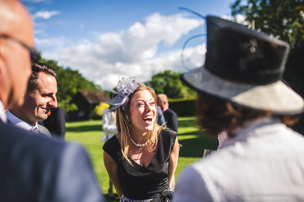 wedding photography micklefield hall-239