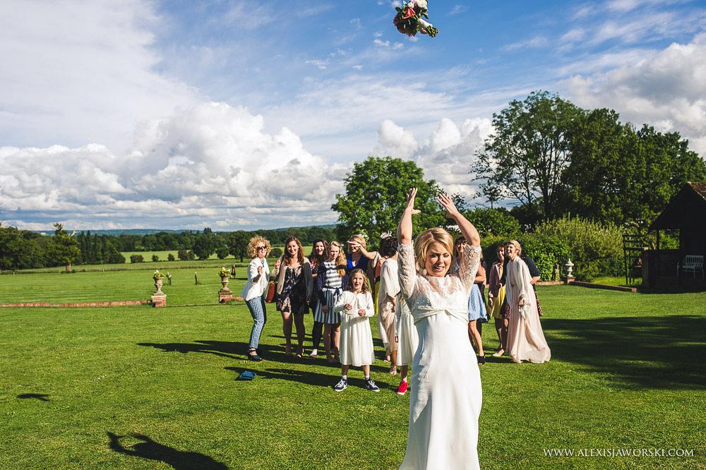 wedding photography micklefield hall-251
