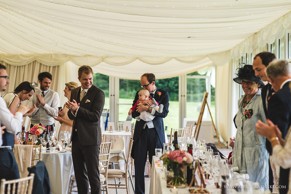 wedding photography micklefield hall-262
