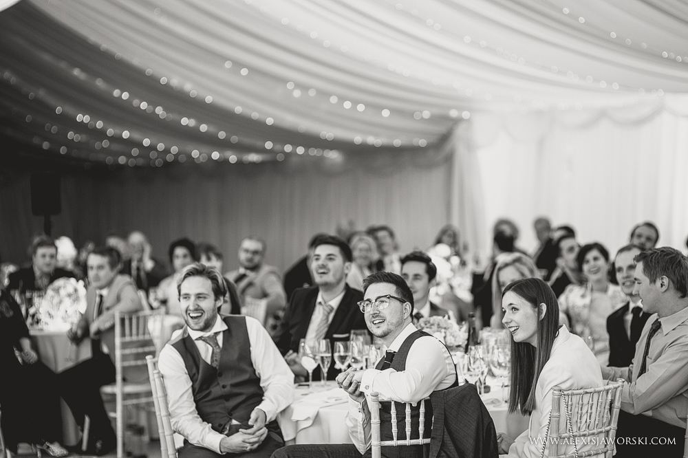 wedding photography micklefield hall-337