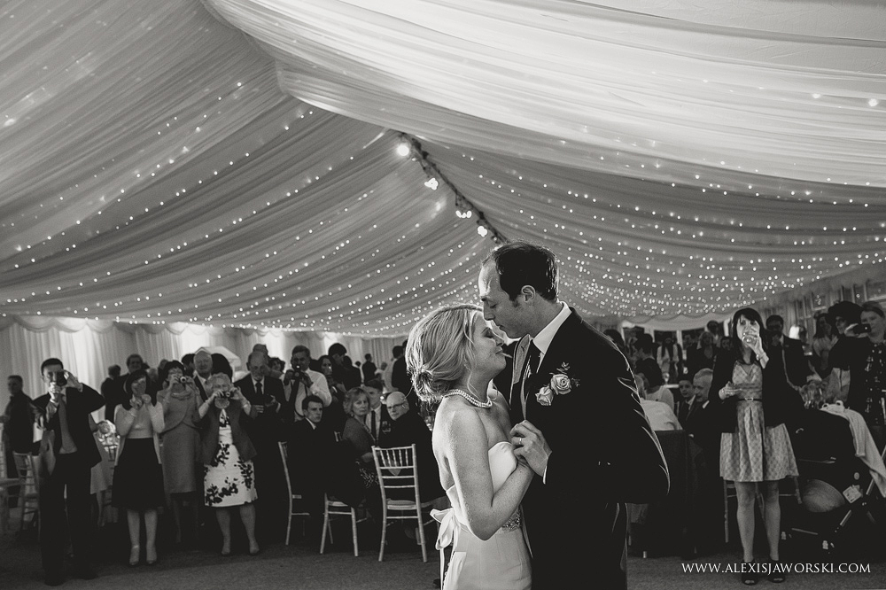 wedding photography micklefield hall-351
