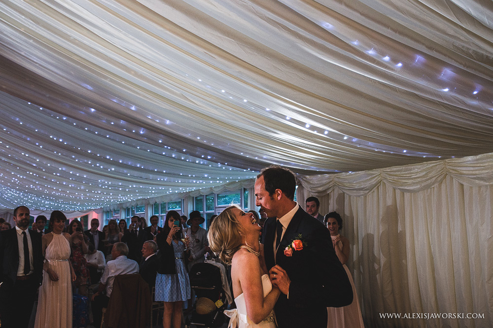 wedding photography micklefield hall-353
