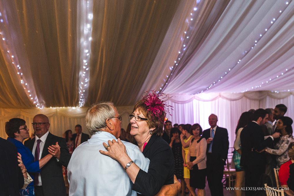 wedding photography micklefield hall-357