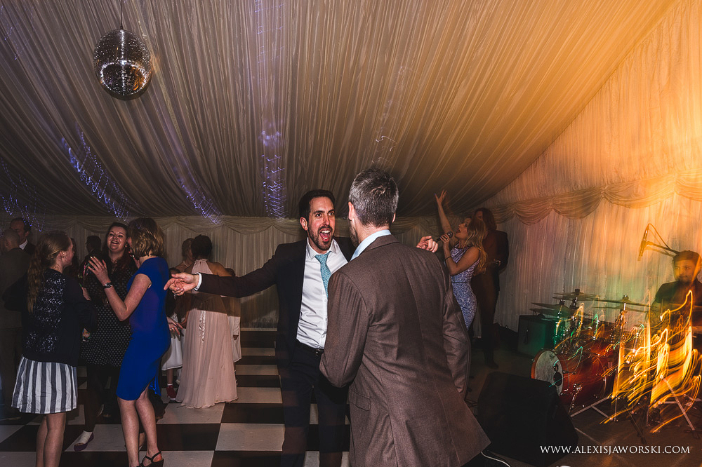 wedding photography micklefield hall-365