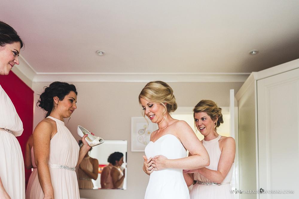 wedding photography micklefield hall-47