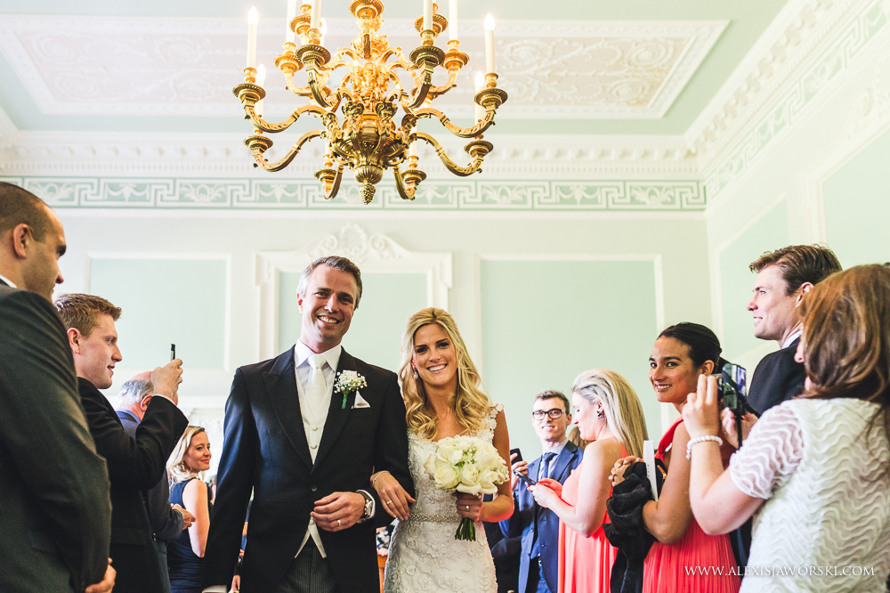 botley's mansion wedding photographer-106