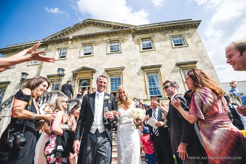 botley's mansion wedding photographer-116