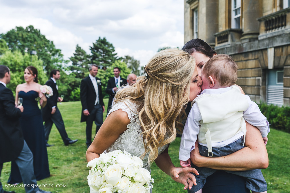 botley's mansion wedding photographer-154-2