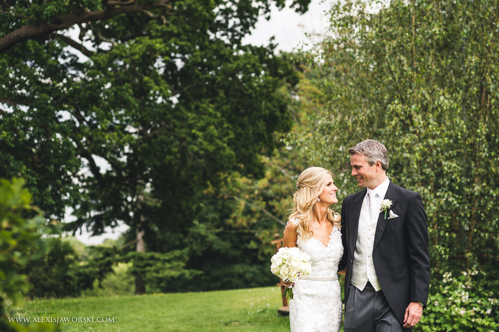 botley's mansion wedding photographer-160-2