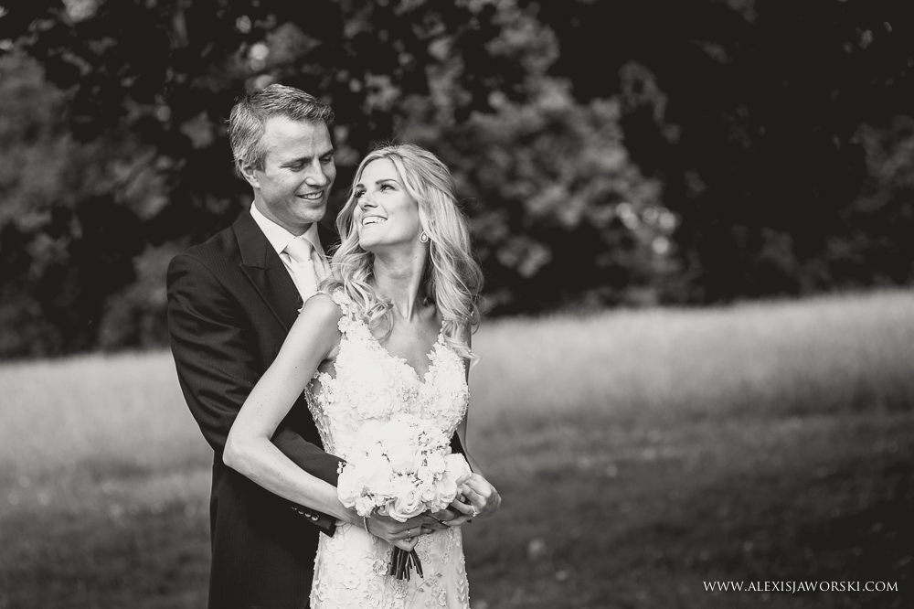 botley's mansion wedding photographer-167