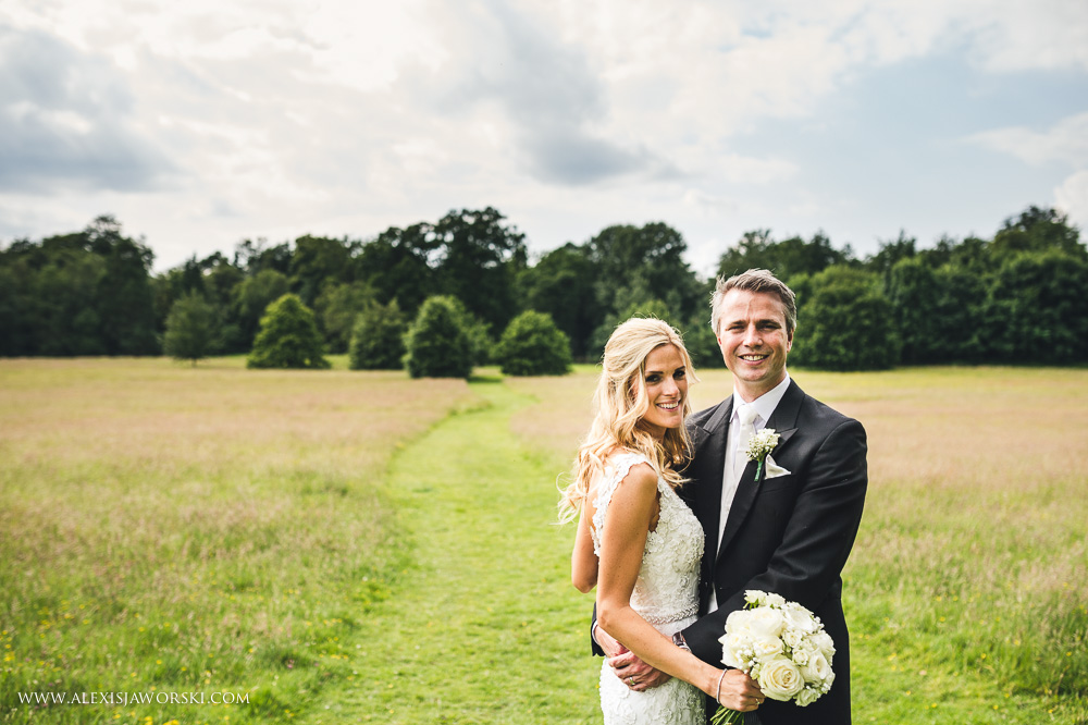 botley's mansion wedding photographer-170-2