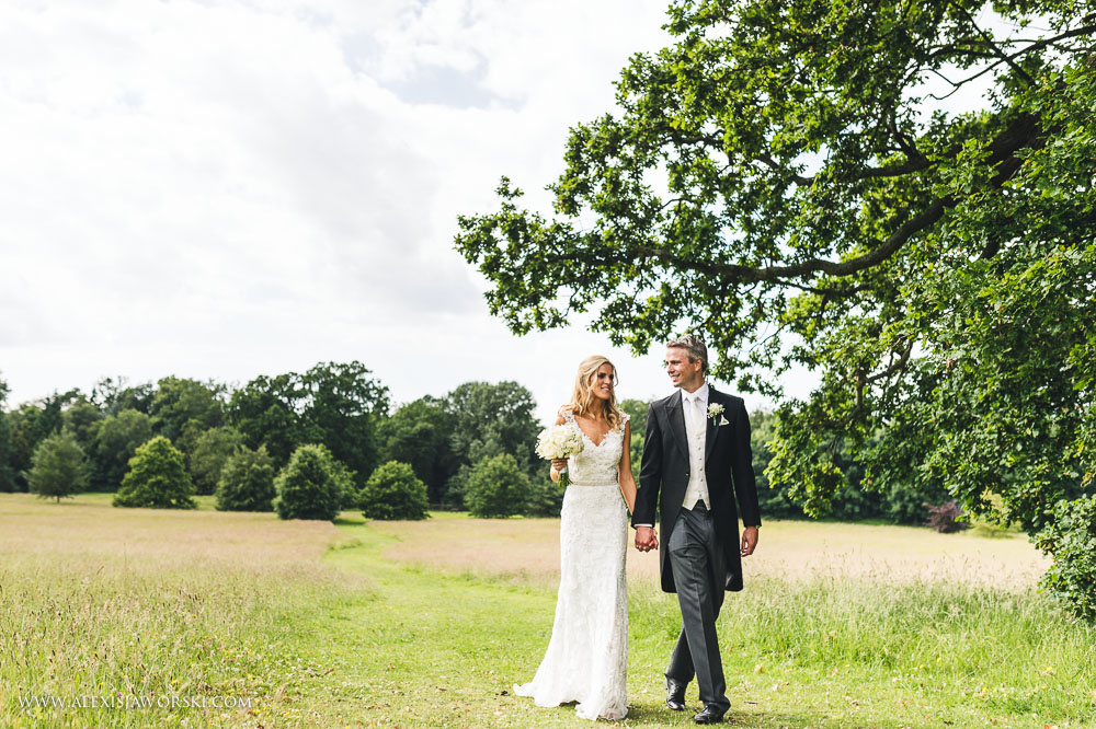 botley's mansion wedding photographer-175-2