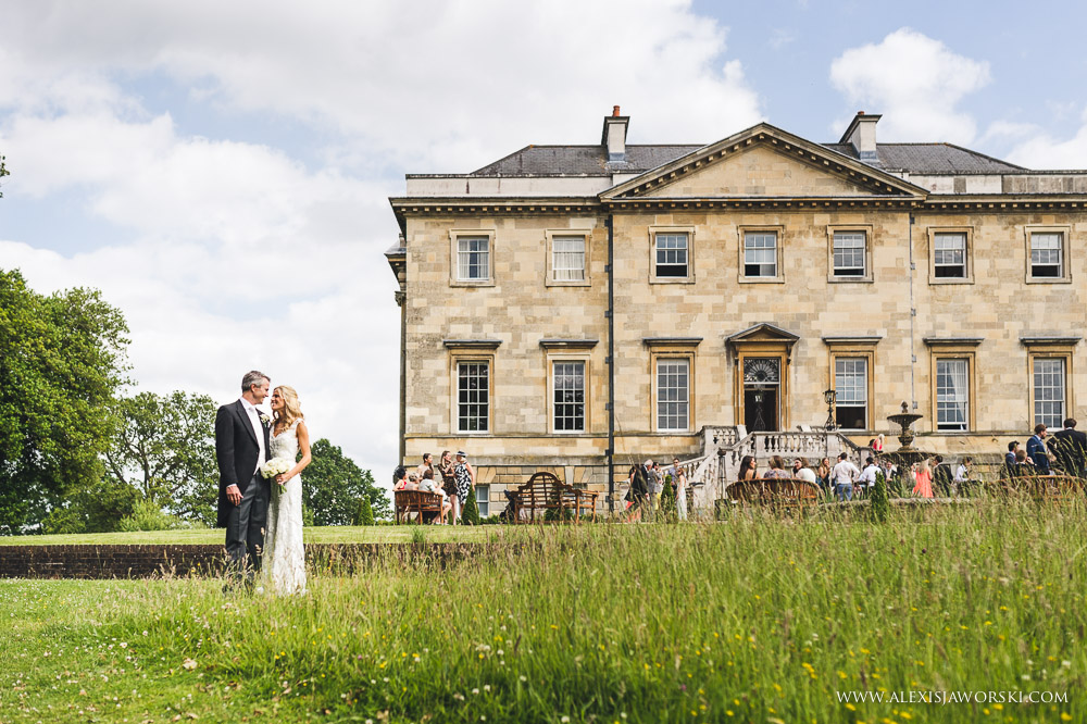 botley's mansion wedding photographer-180