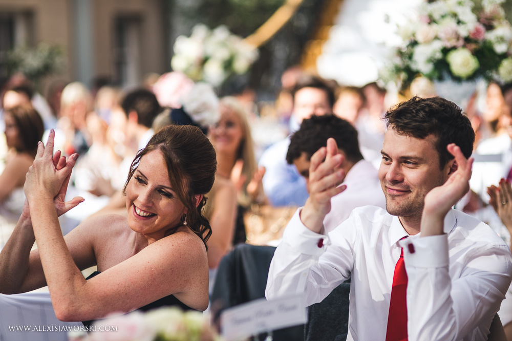 botley's mansion wedding photographer-232-2
