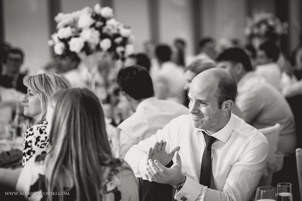 botley's mansion wedding photographer-263-2