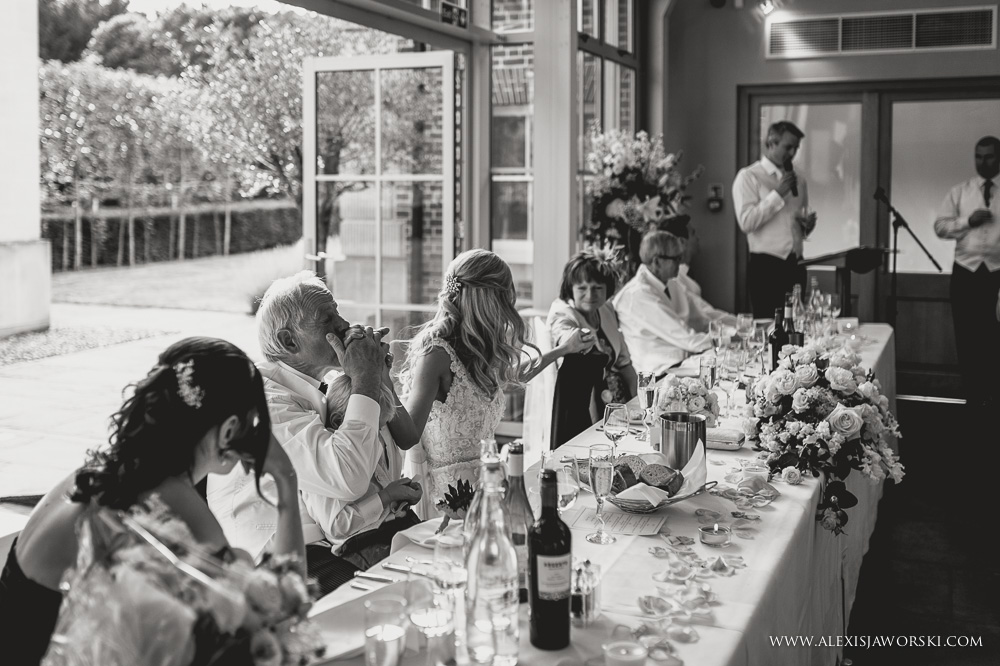 botley's mansion wedding photographer-288