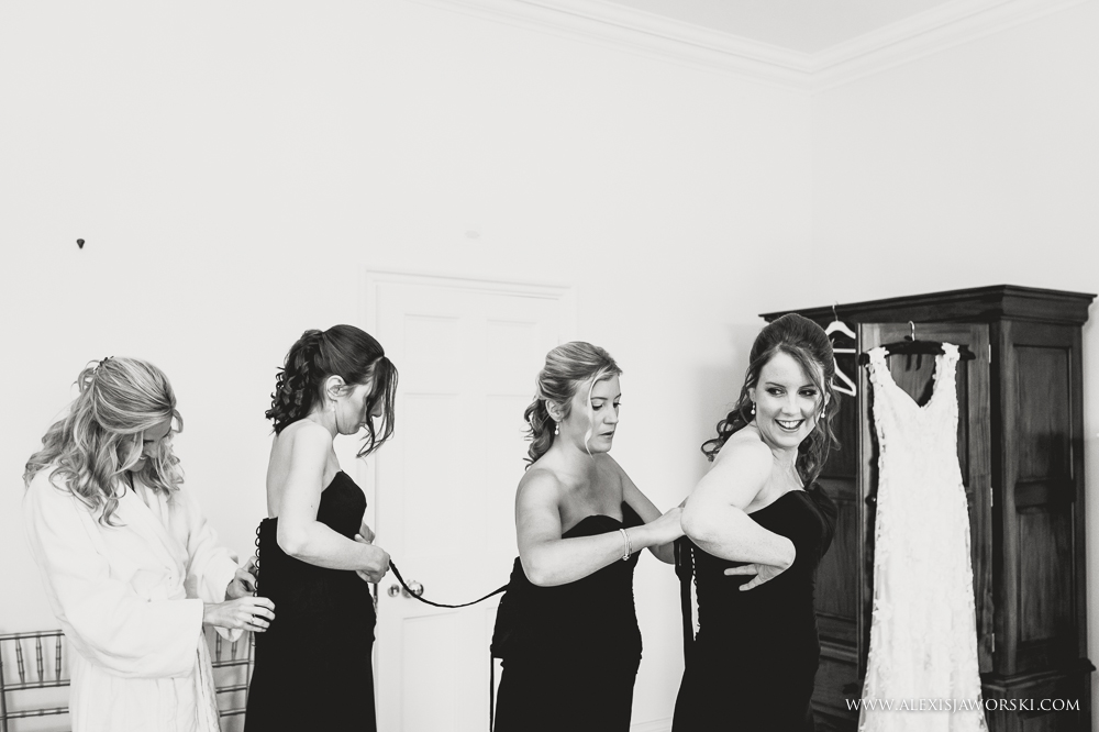 botley's mansion wedding photographer-29