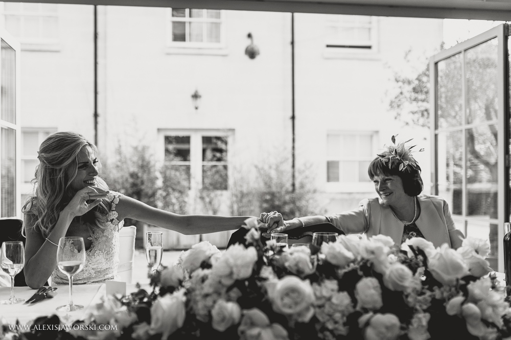 botley's mansion wedding photographer-290-2