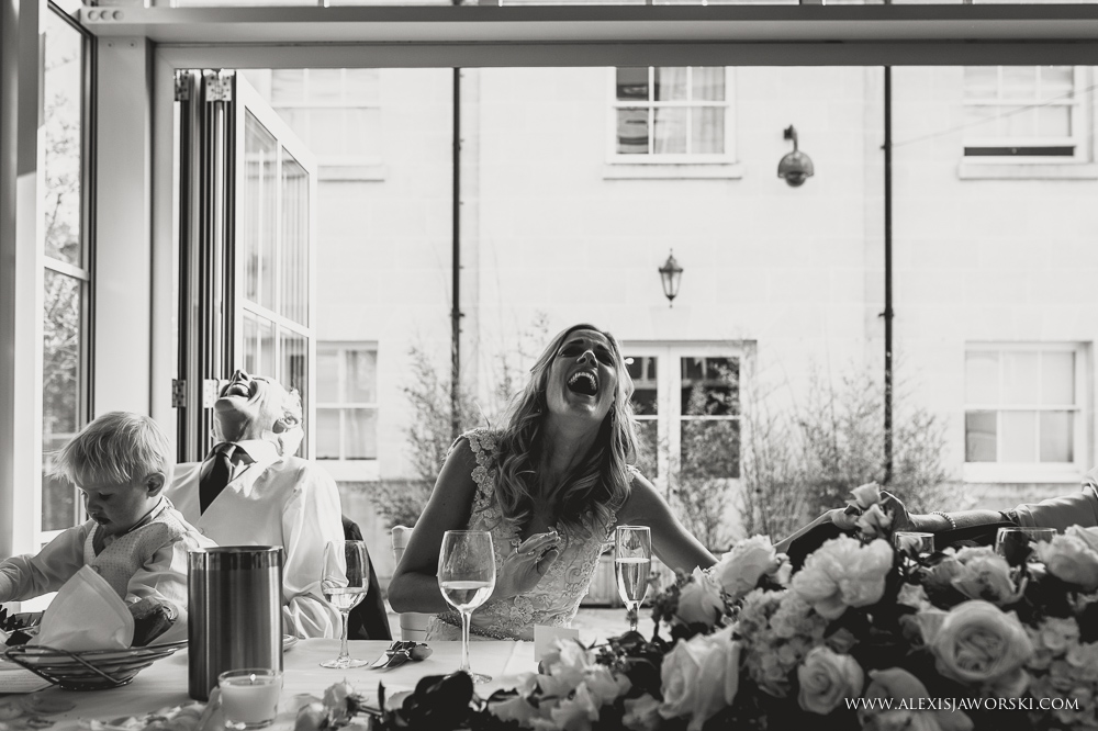 botley's mansion wedding photographer-291