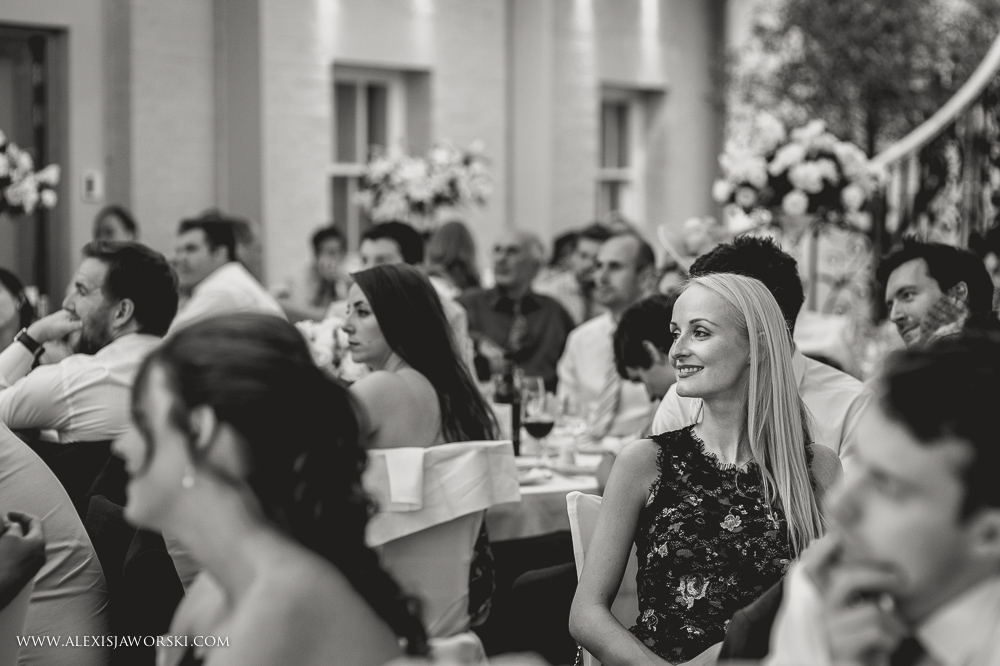 botley's mansion wedding photographer-310-2