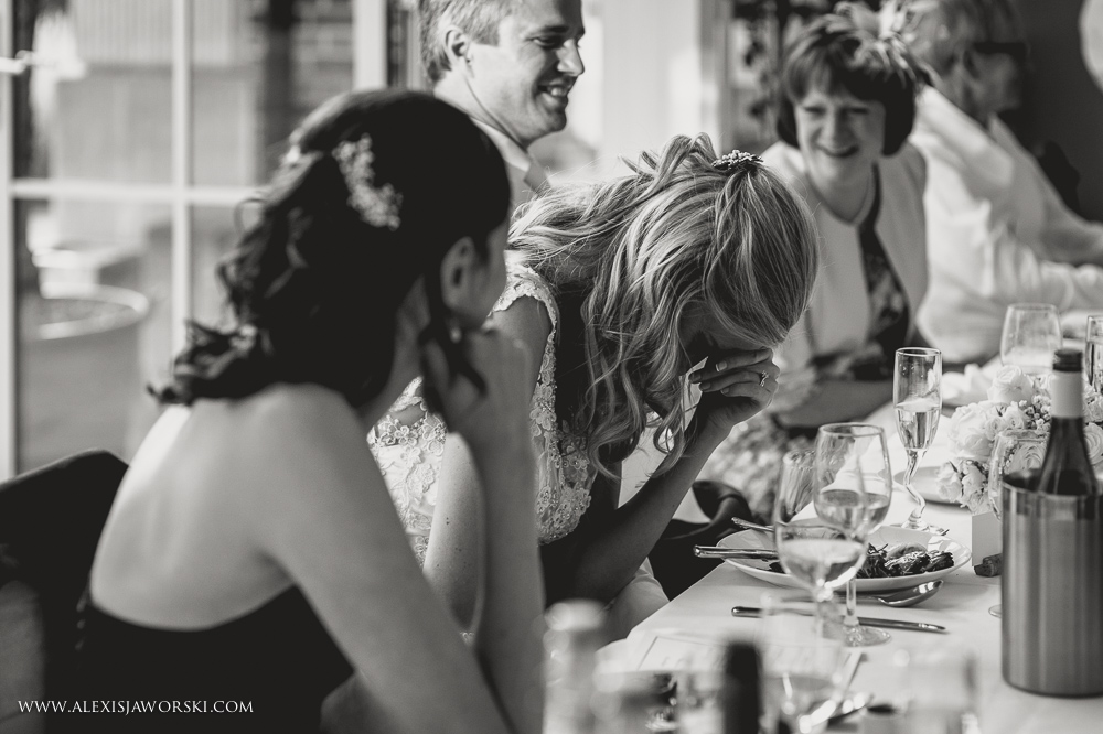botley's mansion wedding photographer-311-2