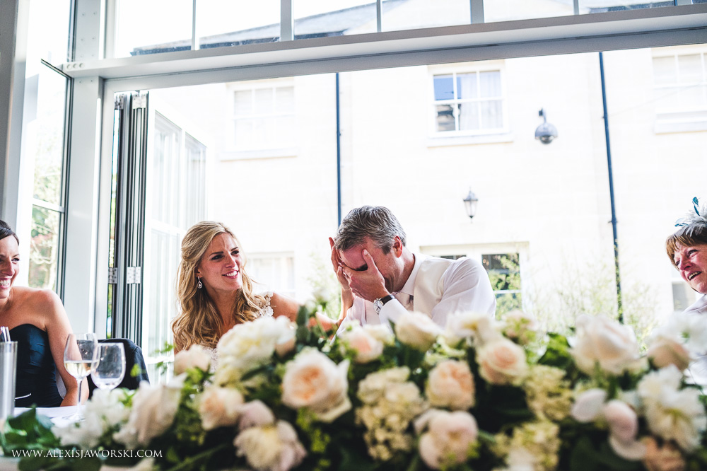 botley's mansion wedding photographer-312-2