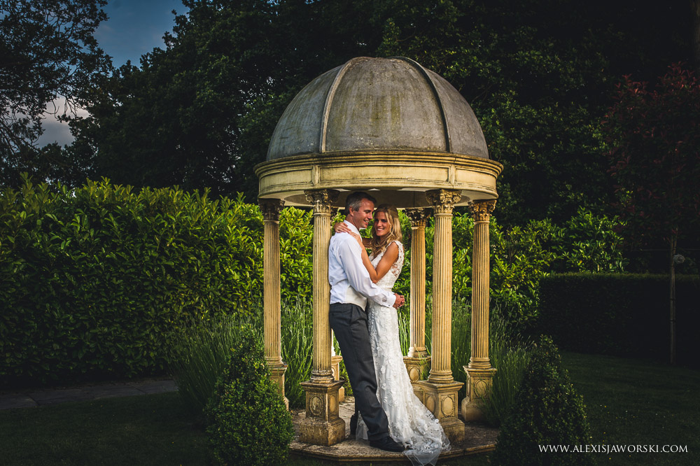 botley's mansion wedding photographer-334