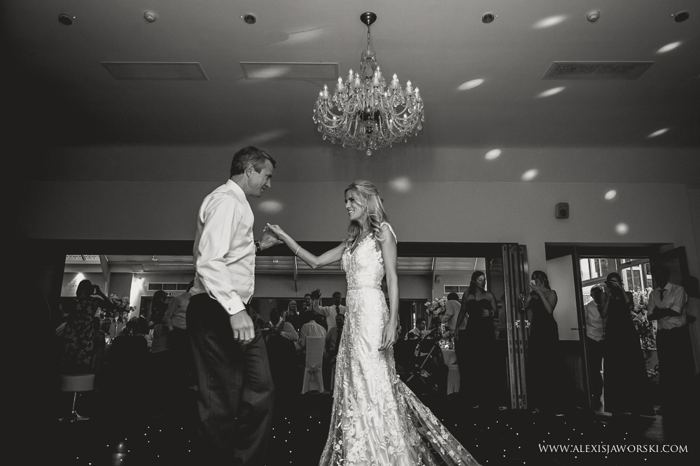 botley's mansion wedding photographer-351