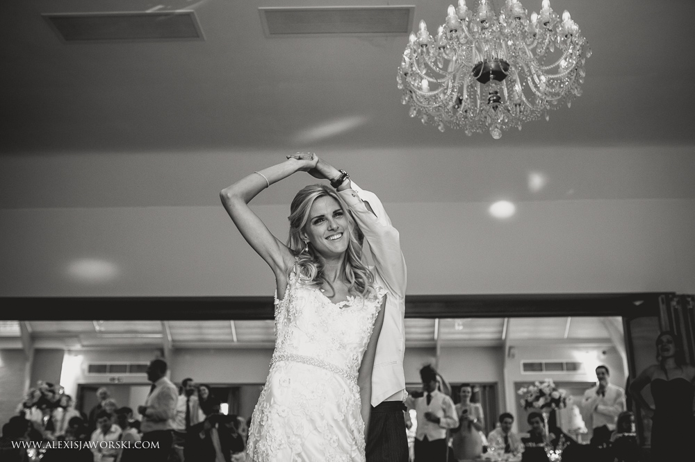 botley's mansion wedding photographer-359-2