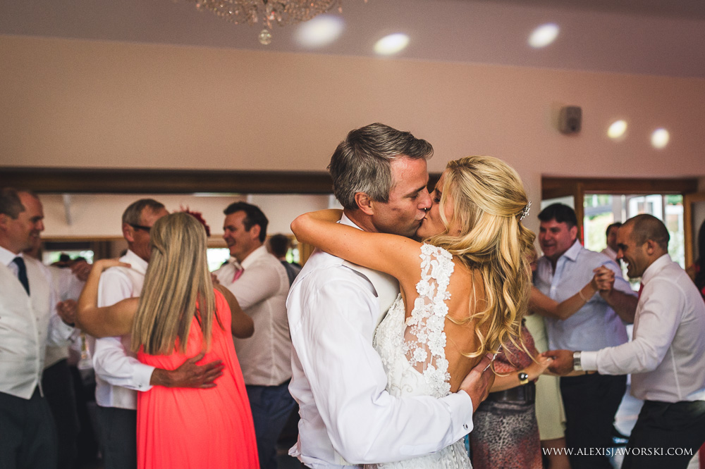 botley's mansion wedding photographer-361