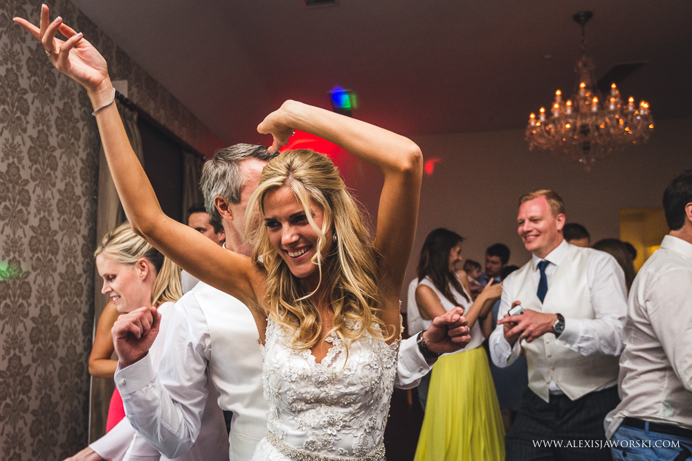botley's mansion wedding photographer-373