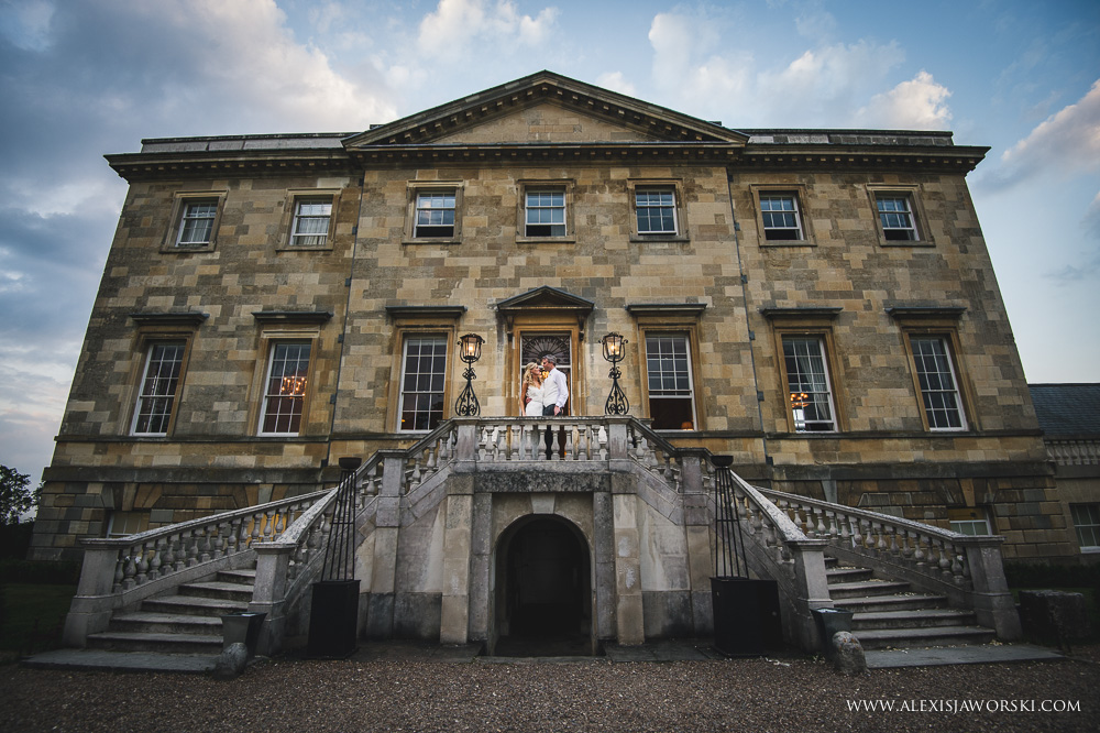 botley's mansion wedding photographer-379
