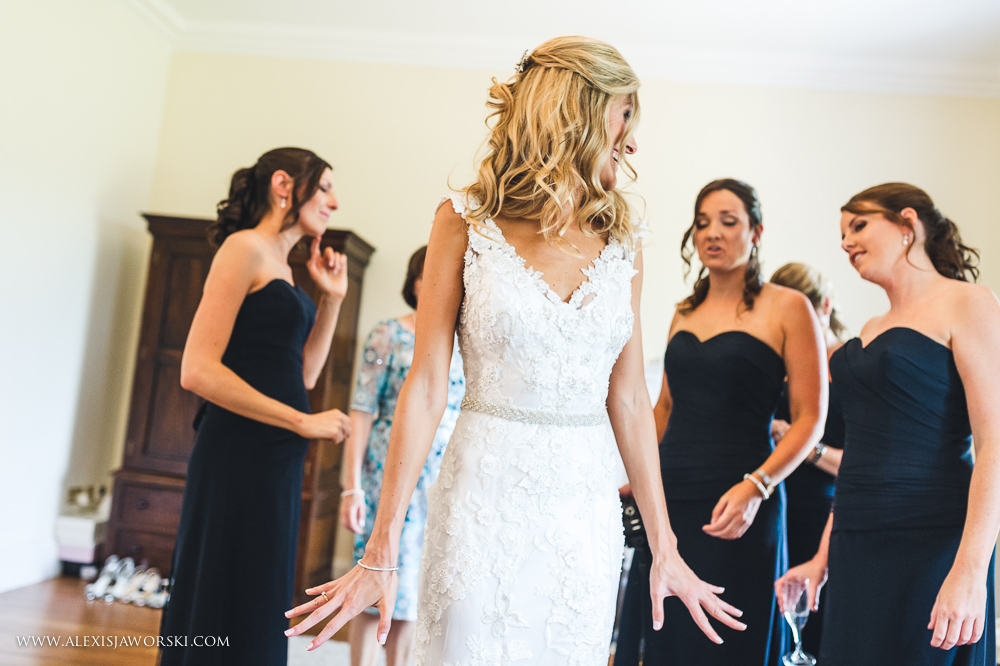 botley's mansion wedding photographer-42-2