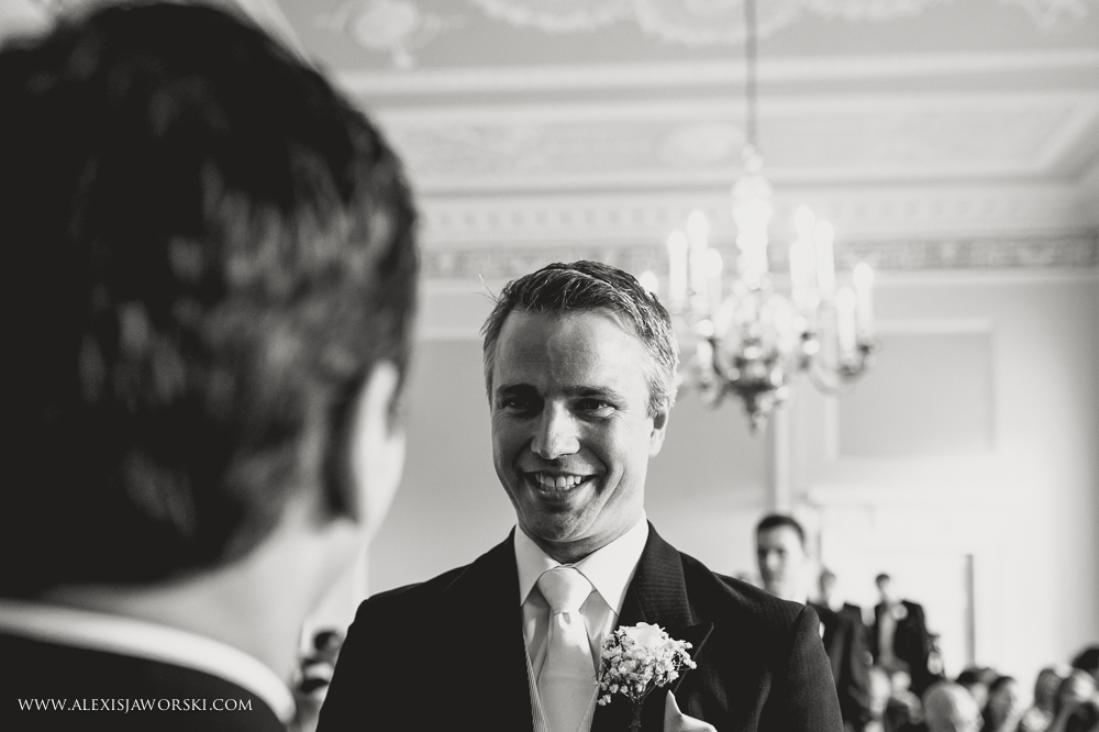 botley's mansion wedding photographer-73-2
