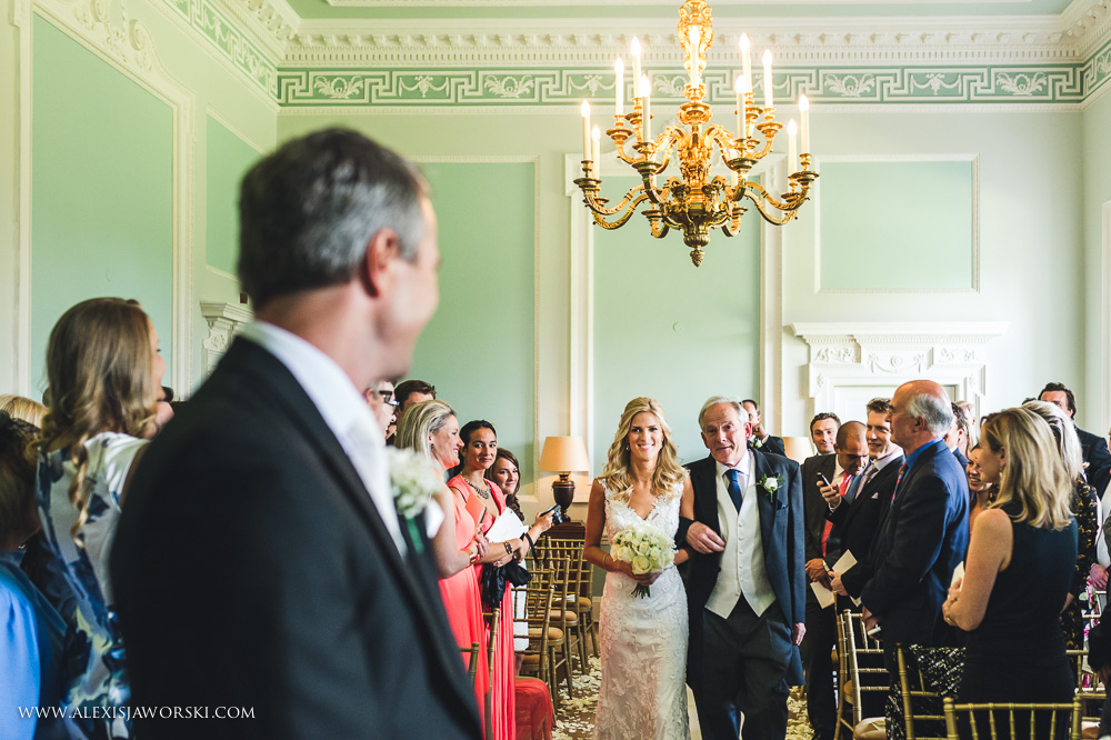 botley's mansion wedding photographer-84-2