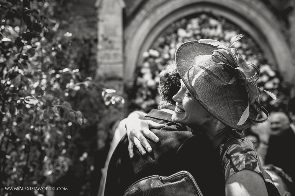 eynsham hall wedding photographer-118-2