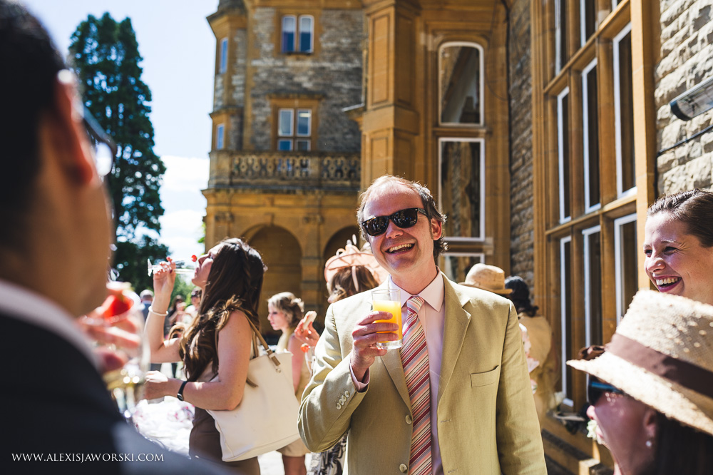 eynsham hall wedding photographer-147-2