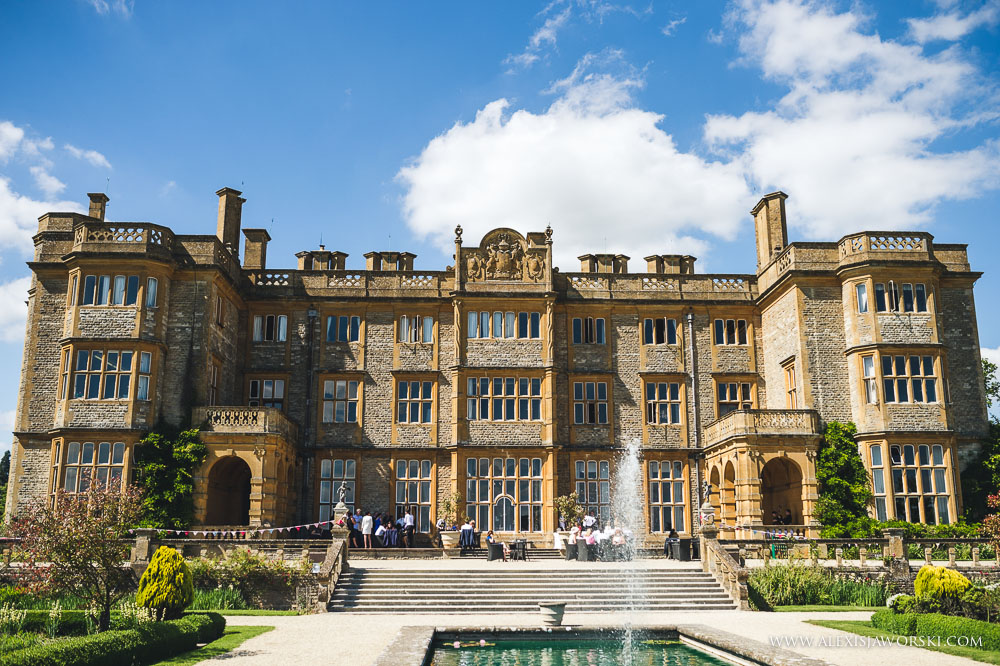 eynsham hall wedding photographer-160