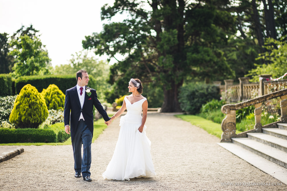eynsham hall wedding photographer-175