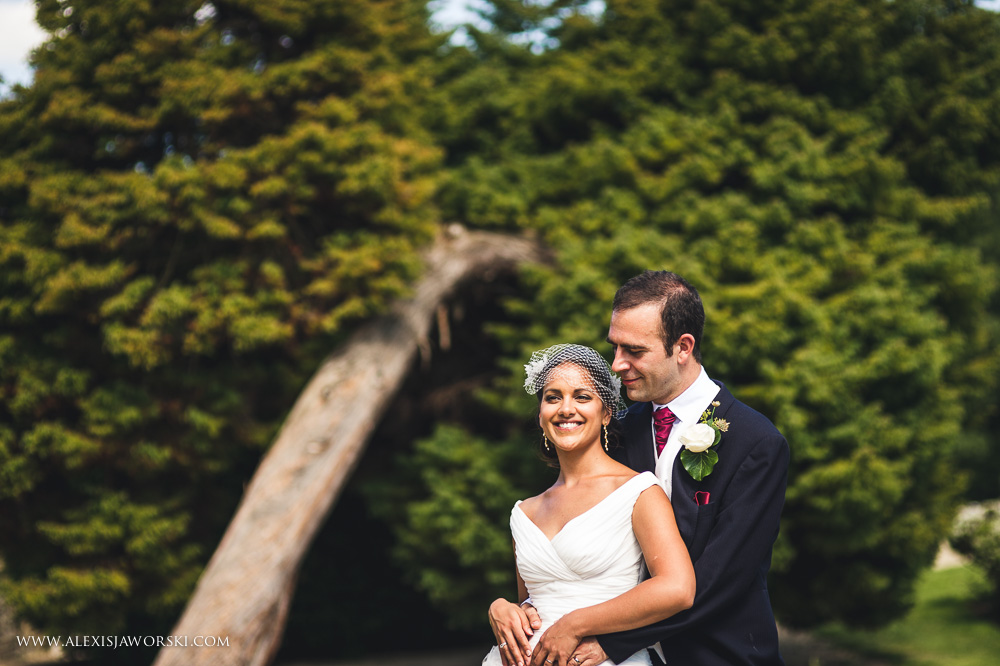 eynsham hall wedding photographer-181-2